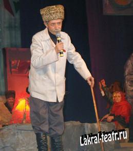 садык-магомедов3-259x294