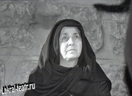 шагун-ибрагимова1