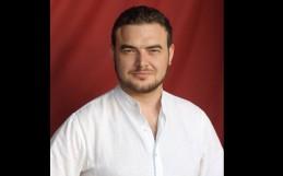 Абдул Мурадов. Заслуженный артист РД.