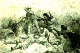 vostanie-1877goda2.