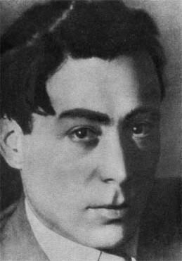Э.Капиев