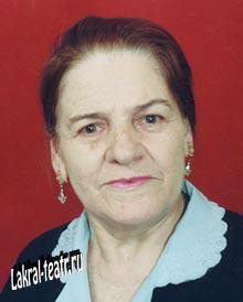 Буттаева-Райганат-Абдусаламовна-jpg